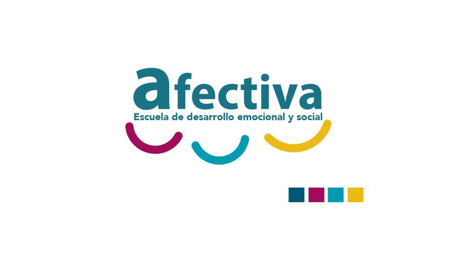 Logotipo Afectiva