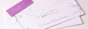 HATO-BRANDING03