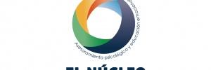 NUCLEO-BRANDING01